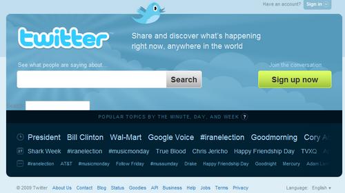 Twitter Et Documentation Lessentiel Pour Commencer Doc Pour Docs